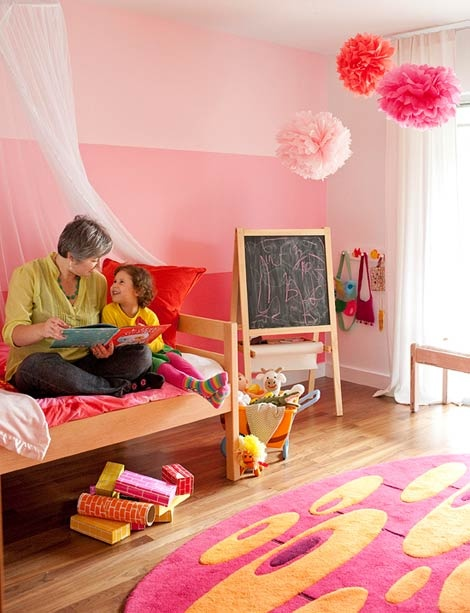 Childrens Bedroom Decor Australia Afterpay: What I've Learned From Pinterest.